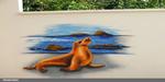 Graffiti buchen,Graffiti Auftrag,Graffiti Aufträge,Graffiti Kurse